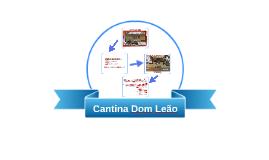 Cantina Dom Leão