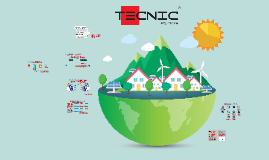 Tecnic Energy