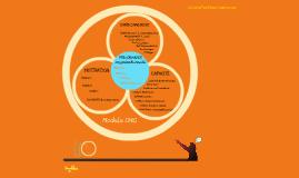 Copy of Évaluation de la performance organisationnelle