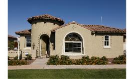Copy of Cox Capabilities Real Estate