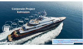 Corporate Project
