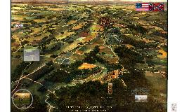 Tour of Gettysburg