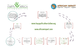 Copy of The Happy Africa Foundation (THAF)