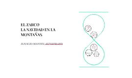 Copy of EL ZARCO