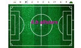 https://www.colourbox.dk/preview/7133282-fodbold-eller-fodbo