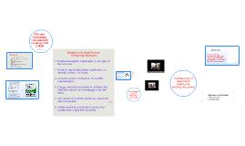 Copy of Effective Vocabulary Instruction for Language Arts & Math