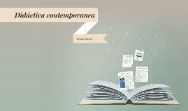 Copy of Copia de Literature Lesson