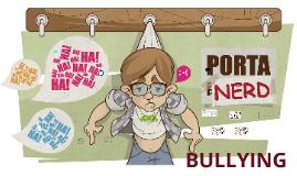 Bullying 2017_18