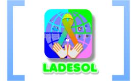 Ladesol