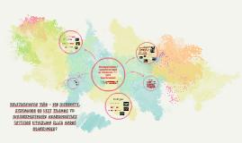 Copy of Ekletisismens Tiår - Gir internett, streaming og lett tilgan