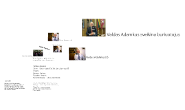 Copy of Valdas Adamkus