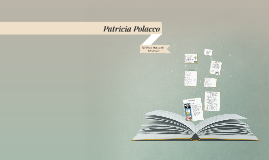 Copy of Patricia Polacco