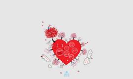 Copy of Easy-to-Use Valentine Prezi