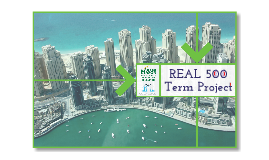 Copy of REAL 500 Term Project