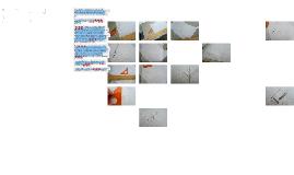 5_ARC 102L_Week 5- Axonometric Drawing