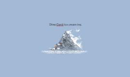 Dino Conti ice cream inc.