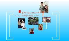 Copy of jane's scat plot outline