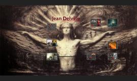 Copy of Jean Delville