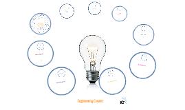 Copy of Engineering Careers