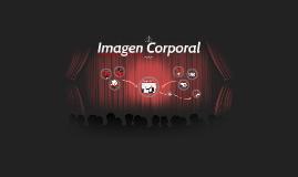 Copy of Imagen Corporal