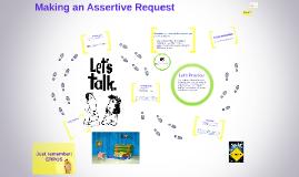 Full Assertiveness