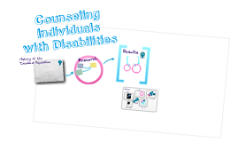 Counseling Individuals with Disabilities