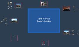 2015-16 UCCS