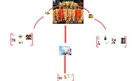comida chatarra, comida rápida y alimentos light