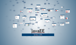 JavaEE (Servlets & JSPs)