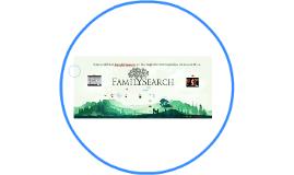 Como usar FamilySearch con los Registros Parroquiales de Costa Rica. (Incluye Nicaragua).