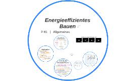 KL | 16 Energieeffizientes Bauen | P 01