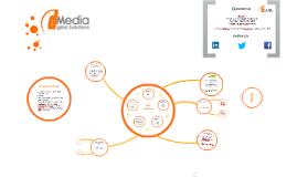 D Media Overview
