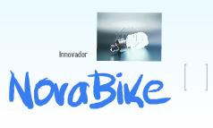 NovaBike