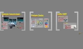 Simulações Computacionais [18/2/13]
