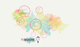 7 Creative