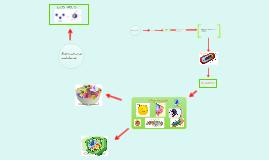 Teoría celular, tipos de organización celular y excepciones a la teoría
