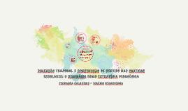 Copy of Dimensão temporal e construção de sentido nas práticas escol