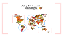 Copy of Happy Thanksgiving: A Tour of World Cuisine