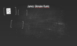 James Kanis