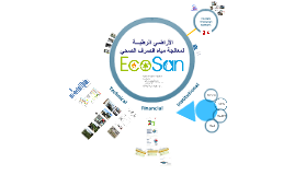 Copy of ECOSAN