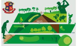 EA Golf Theory