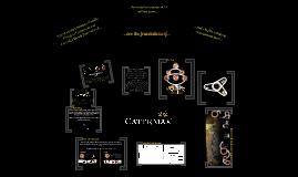 Catermax