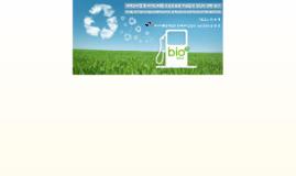바이오디젤 및 바이오디젤 혼합연료의 저온물성 향상에 관한 연구