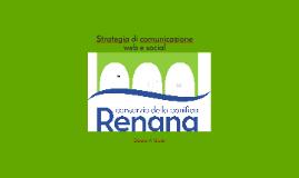 Bonifica Renana