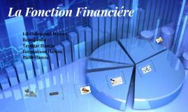 Copy of Finance