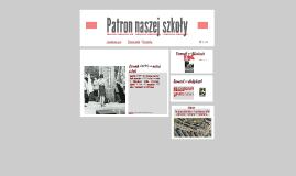 Copy of Prezentacja Konrada i Kamila