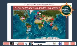 Boussoles2_TourduMondeen80slides_101214_Elbaz-Pisani-Chotard-Desvergne