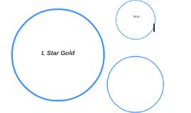L Star Gold
