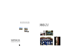 IGLESIA PENTECOSTAL UNIDA INTERNACIONAL DEL ECUADOR