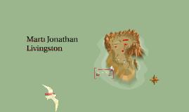 Martı Jonathan Livingston
